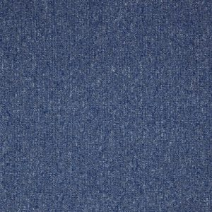 workspace slate blue