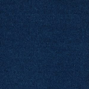 ws cut pile biscay blue