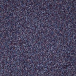 ws cut pile grape blue