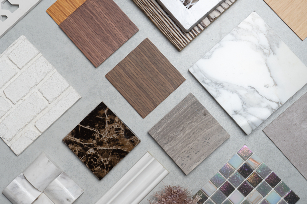 , How to choose the right flooring for your business