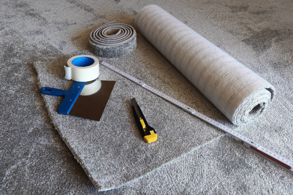 How you can benefit from our damp-proof membrane products